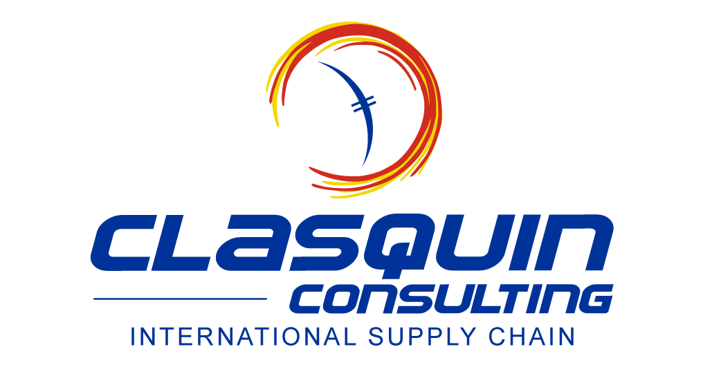 Logo-CLQ-CONSULTING-FINAL