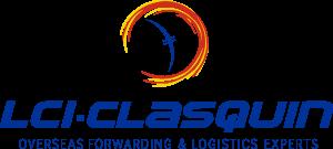 Logo LCI CLASQUIN