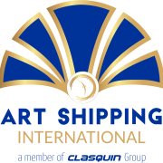 Art shipping International